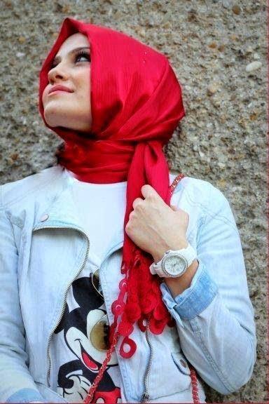 tenues-de-hijab-hyper-stylees15