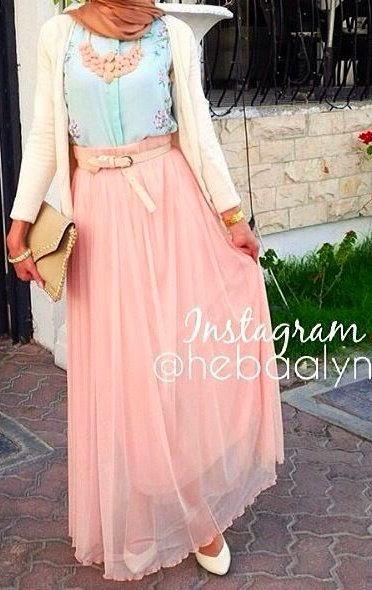 tenues-de-hijab-hyper-stylees16