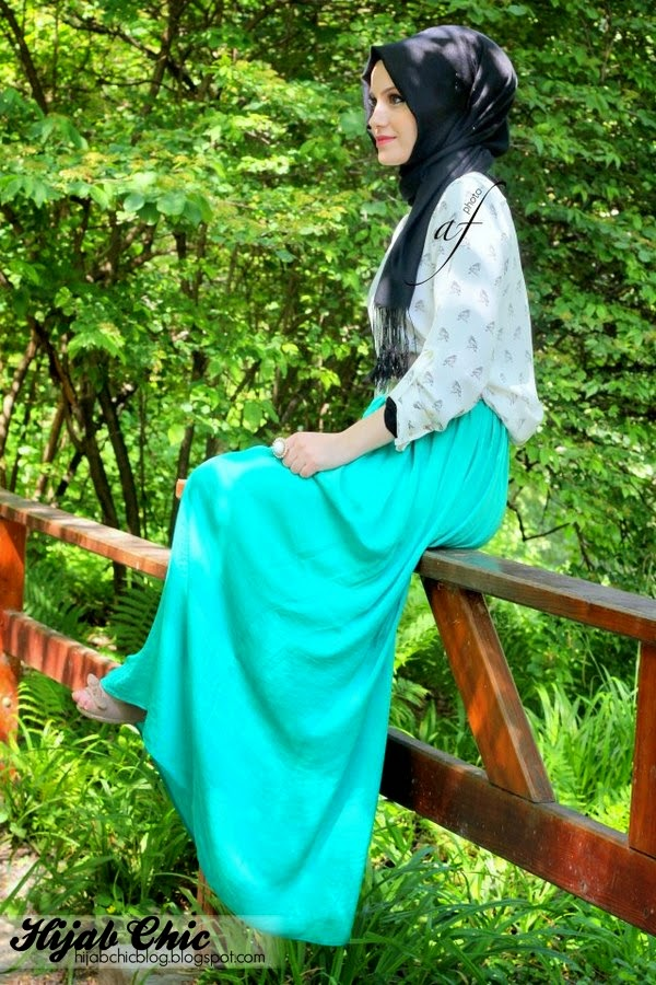 tenues-de-hijab-hyper-stylees17