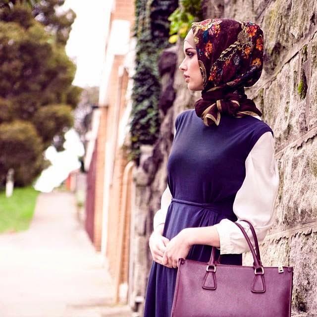 tenues-de-hijab-hyper-stylees18
