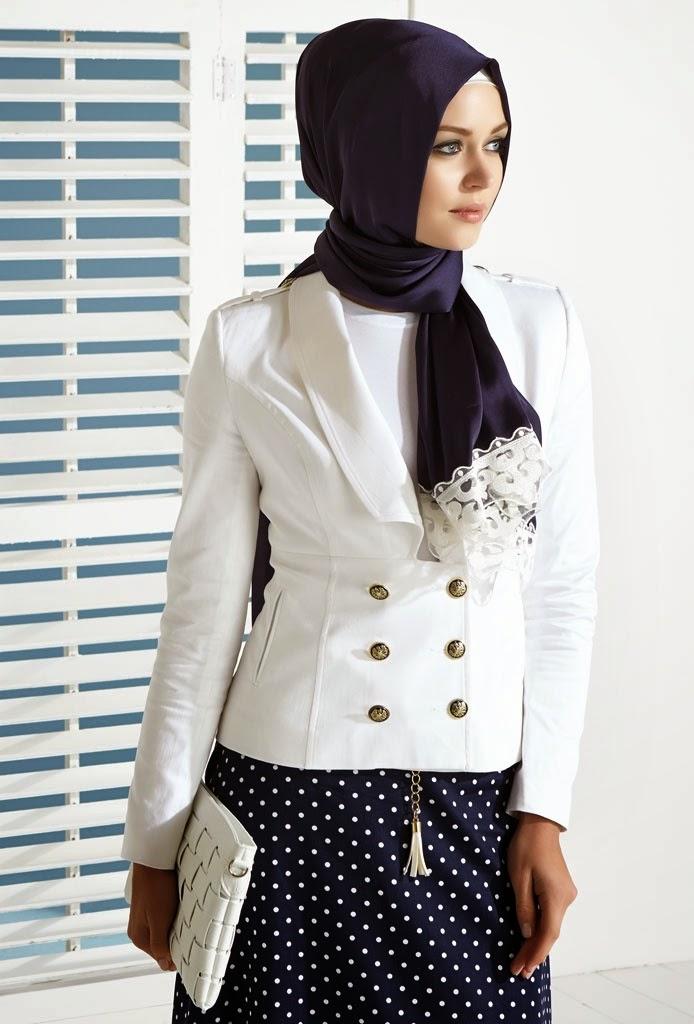 tenues-de-hijab-hyper-stylees19