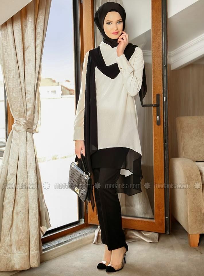 tenues-de-hijab-hyper-stylees20