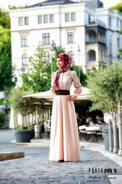 tenues-de-hijab-hyper-stylees21