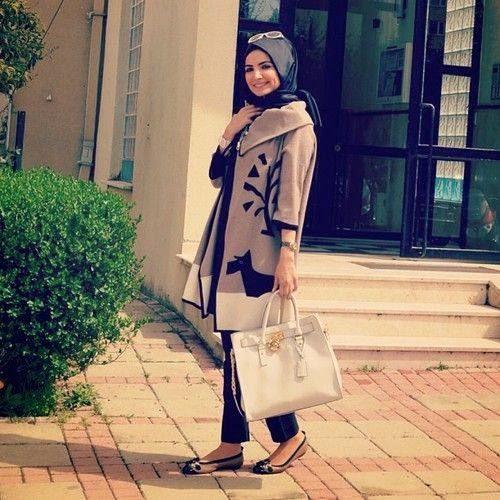 tenues-de-hijab-hyper-stylees22