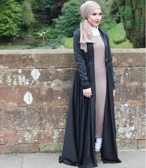 tenues-de-hijab-hyper-stylees23