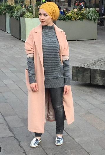 tenues-de-hijab-hyper-stylees24