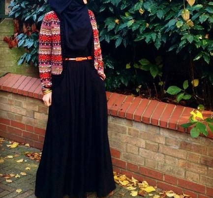tenues-de-hijab-hyper-stylees25