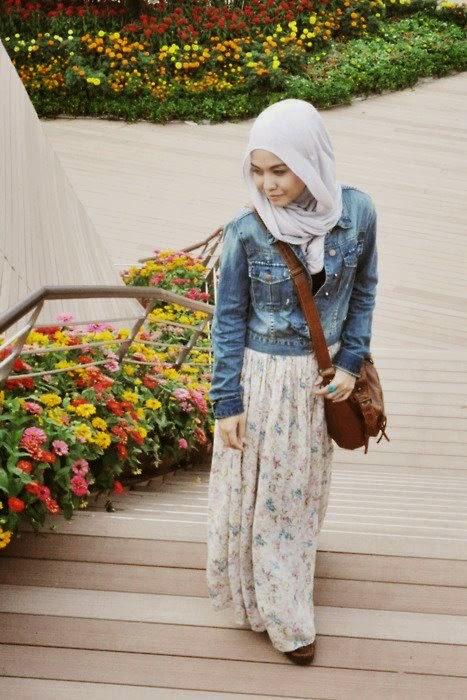 tenues-de-hijab-hyper-stylees26