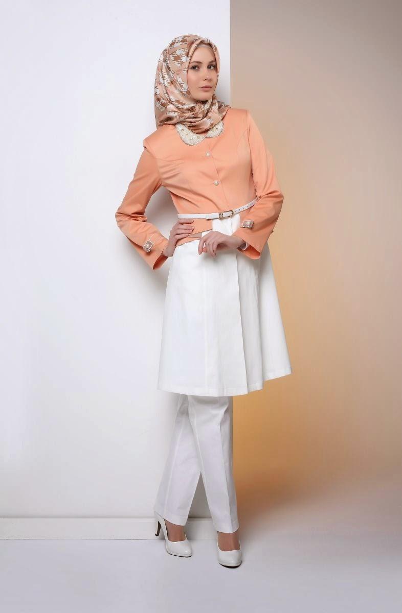 tenues-de-hijab-hyper-stylees27