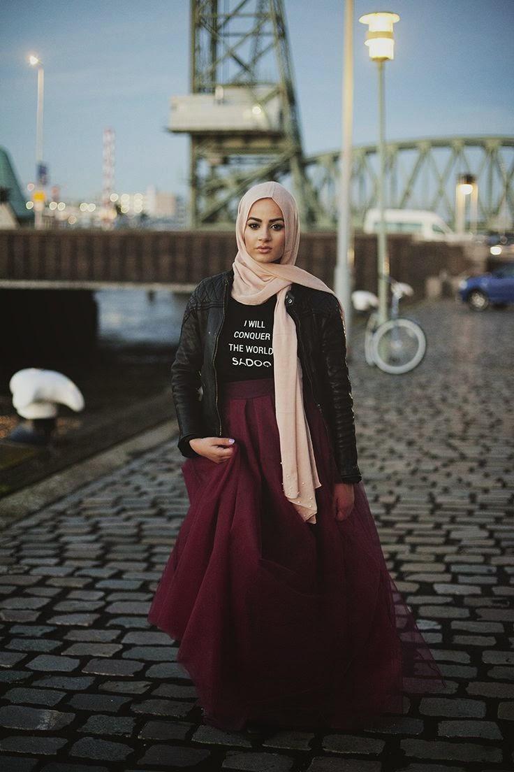 tenues-de-hijab-hyper-stylees29