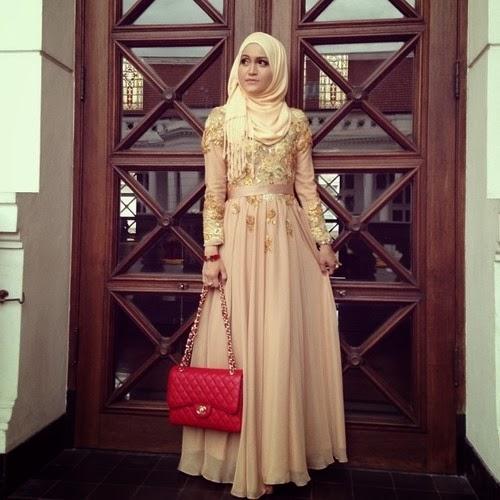 tenues-de-hijab-hyper-stylees4