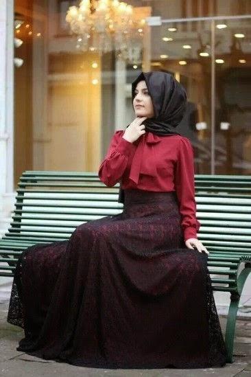 tenues-de-hijab-hyper-stylees5