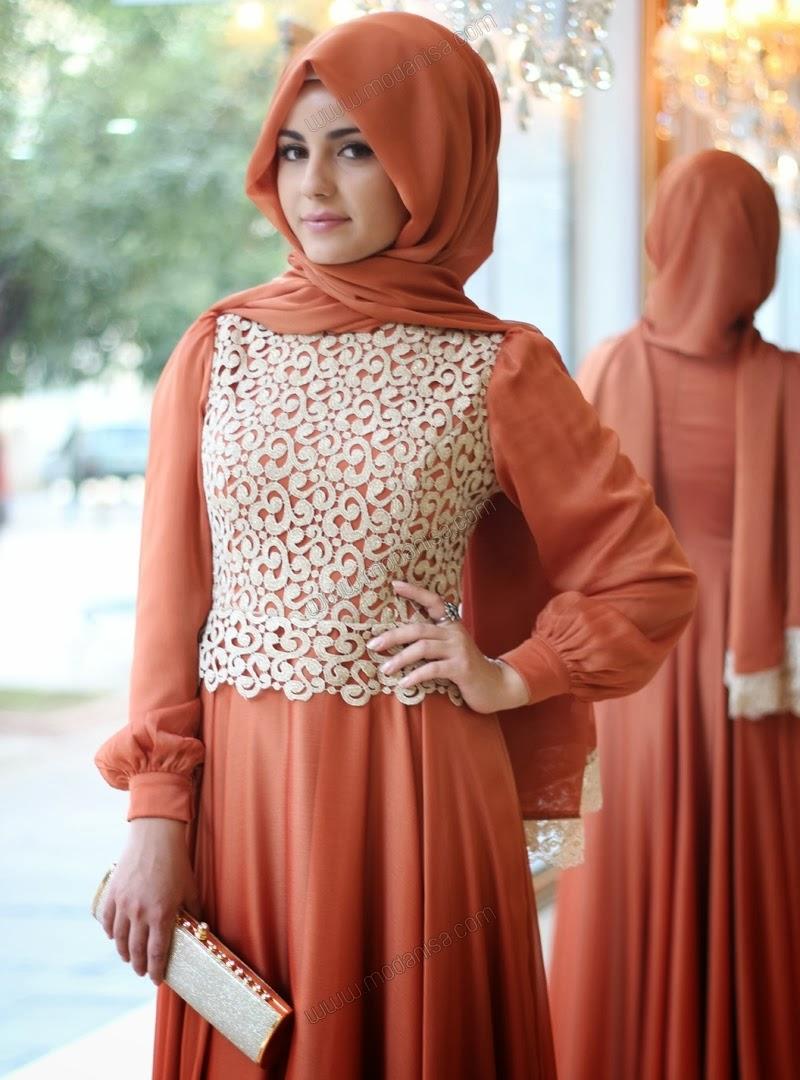 tenues-de-hijab-hyper-stylees8