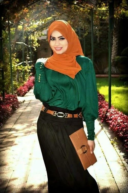 tenues-de-hijab-hyper-stylees9