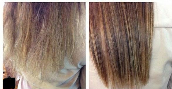 astuce-recette-cheveux