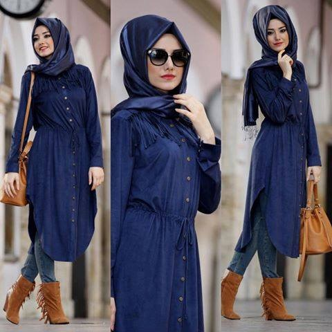 hijab-fashion-12