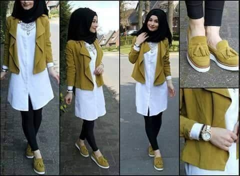 hijab-fashion-14