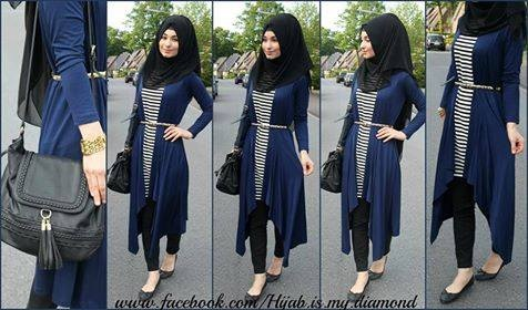 hijab-fashion-2