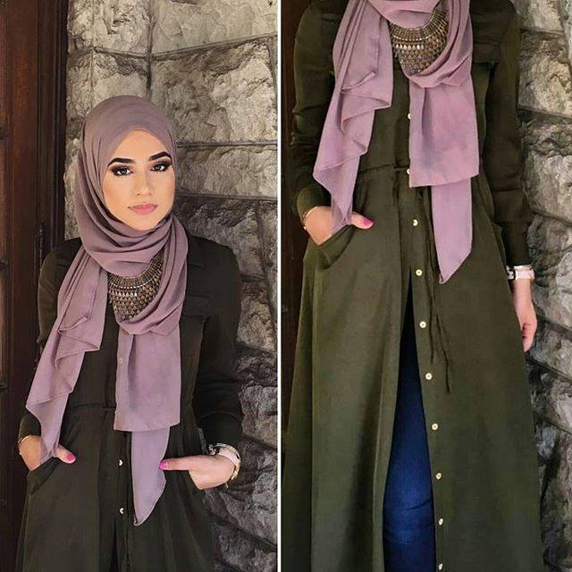 hijab-fashion-20