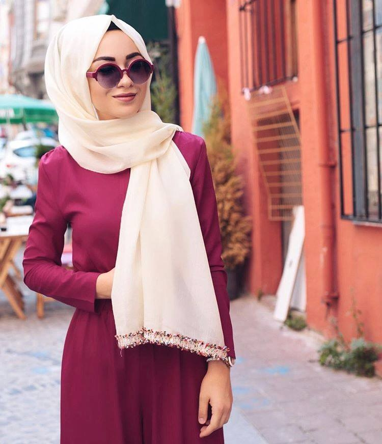 hijab-fashion-22