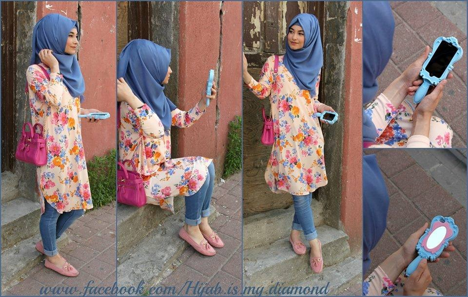 hijab-fashion-5