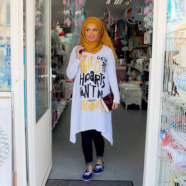 hijab-fashion-7