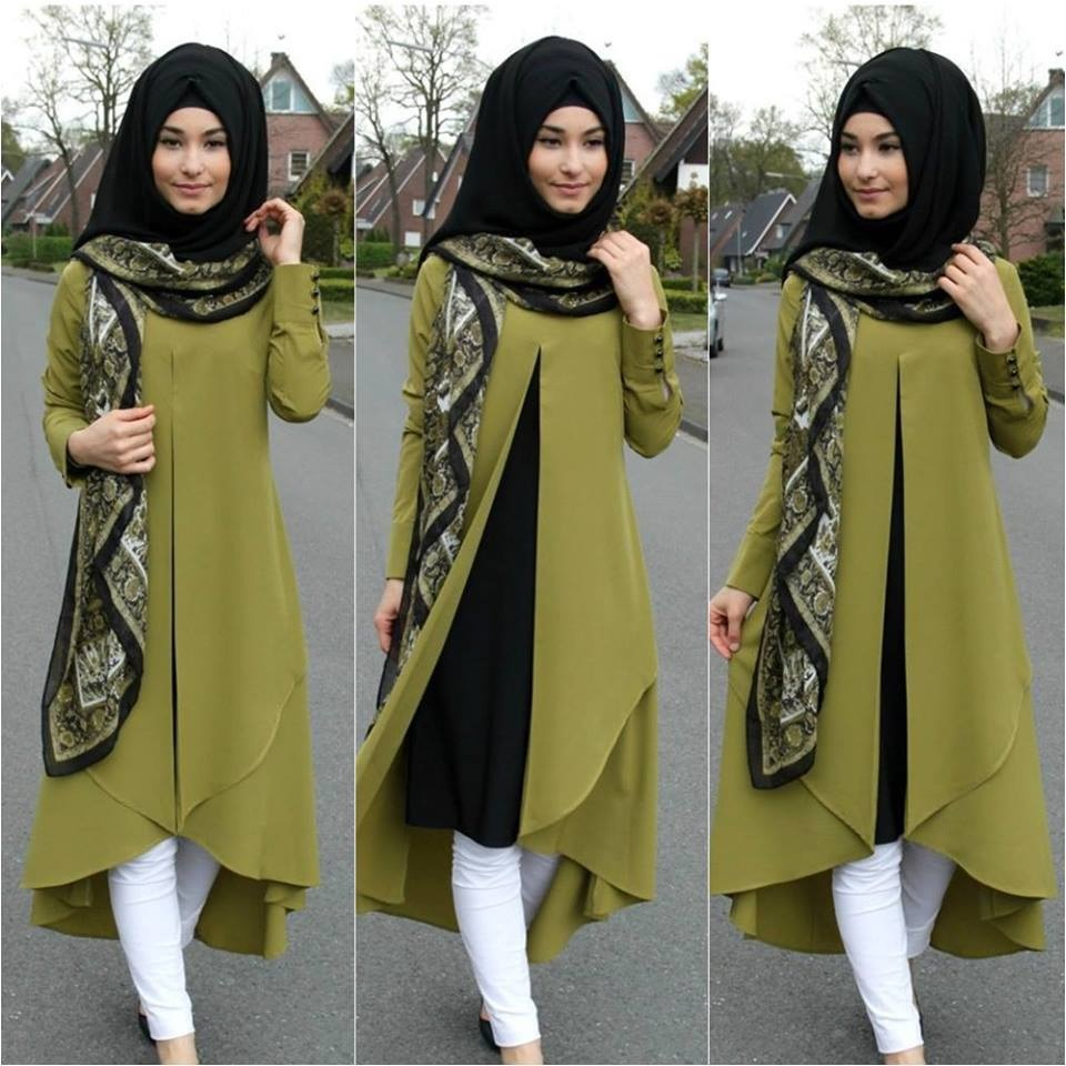 hijab-fashion-8