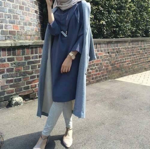 hijab-fashion-9