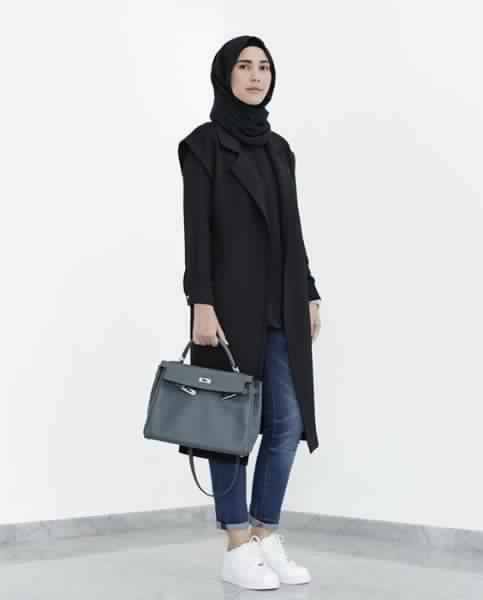hijab-fashion-et-chic10