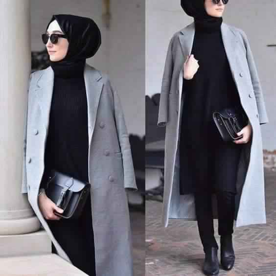 hijab-fashion-et-chic11
