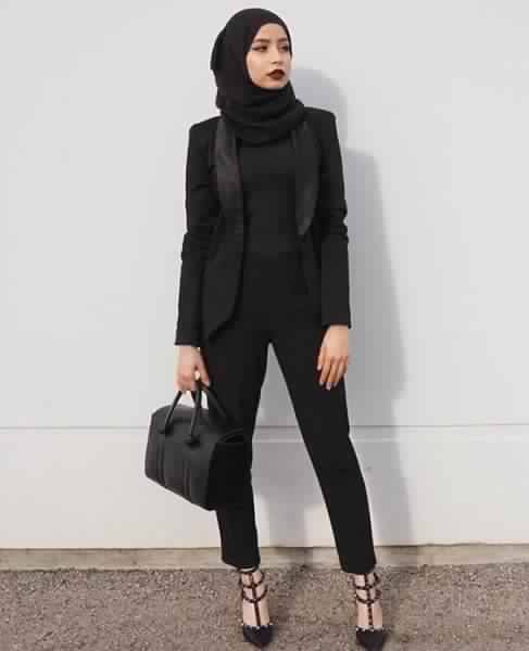 hijab-fashion-et-chic12