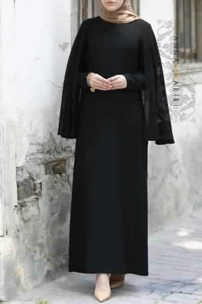 hijab-fashion-et-chic13