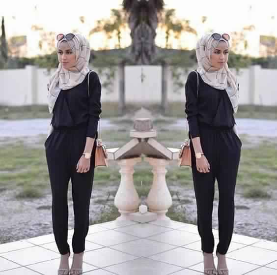 hijab-fashion-et-chic14