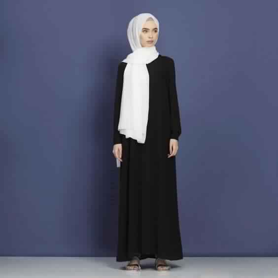 hijab-fashion-et-chic15