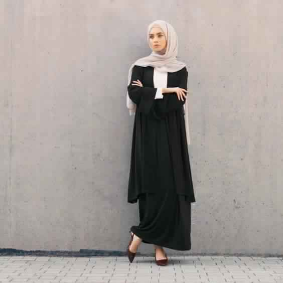 hijab-fashion-et-chic16