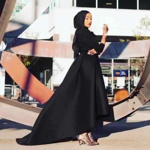 hijab-fashion-et-chic2