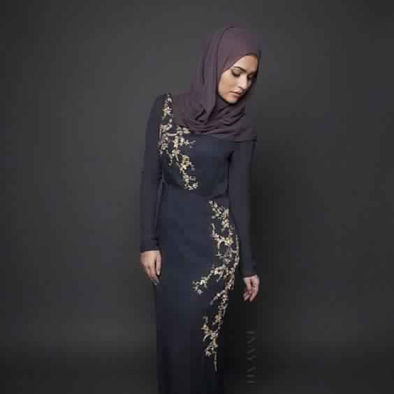 hijab-fashion-et-chic3