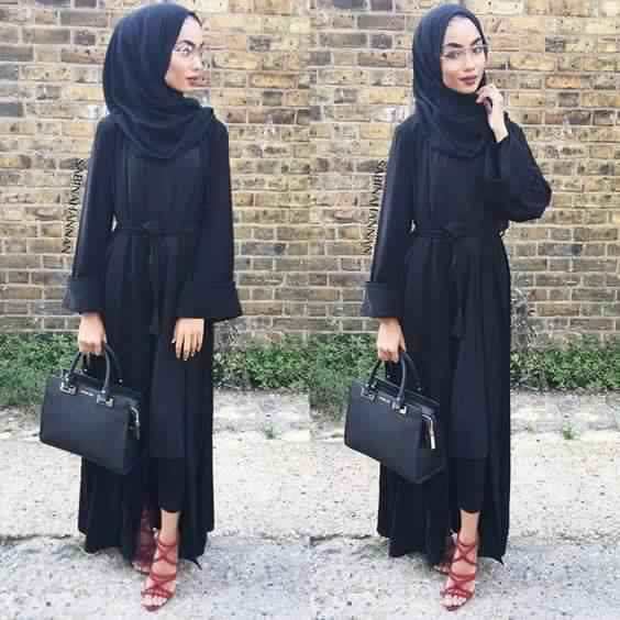 hijab-fashion-et-chic5