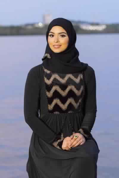 hijab-fashion-et-chic6