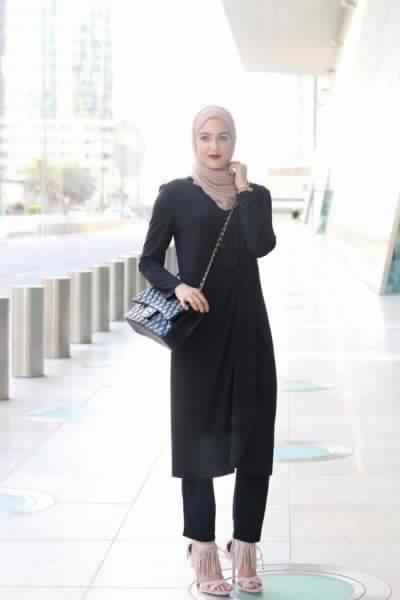 hijab-fashion-et-chic7