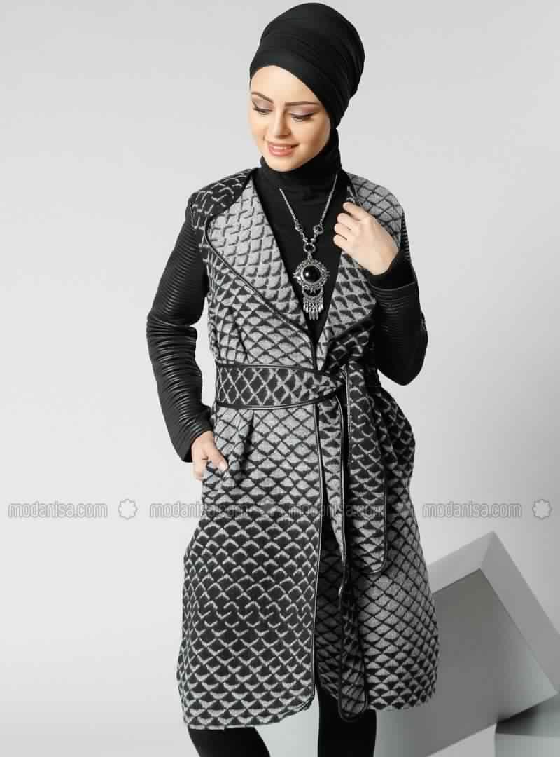 hijab-hiver-2017