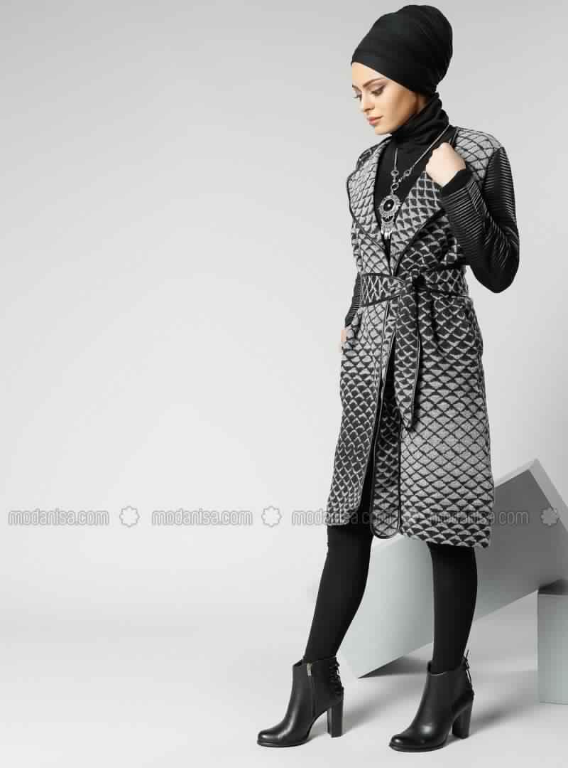 hijab-hiver-20171