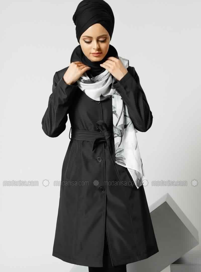 hijab-hiver-20172