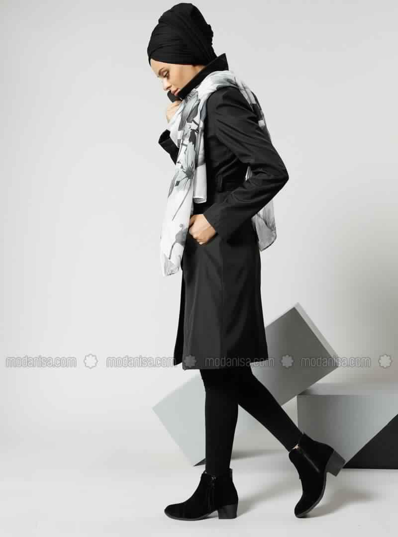 hijab-hiver-20173