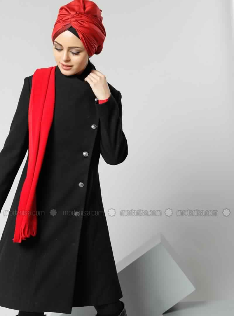 hijab-hiver-20174