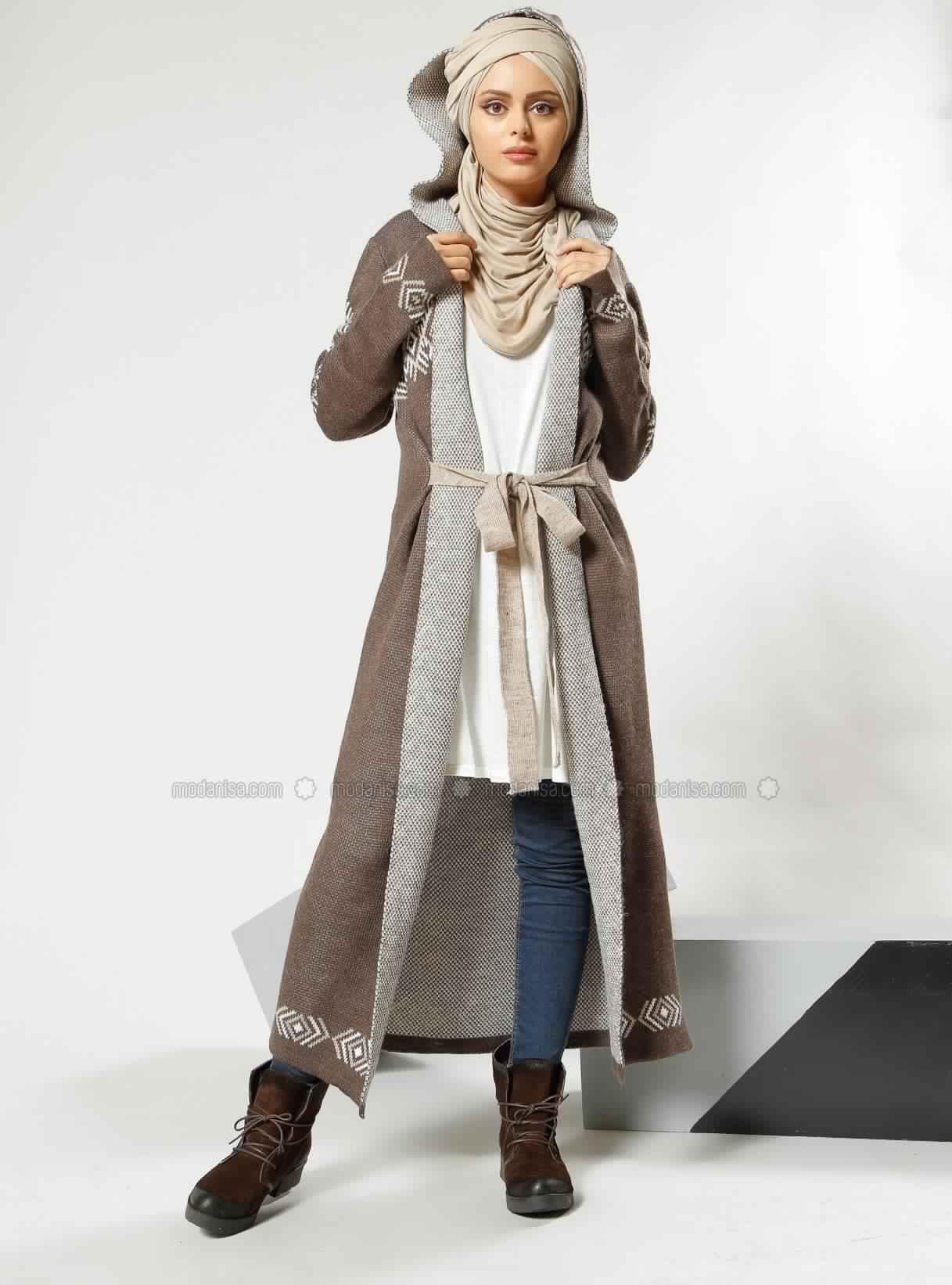hijab-hiver-20176