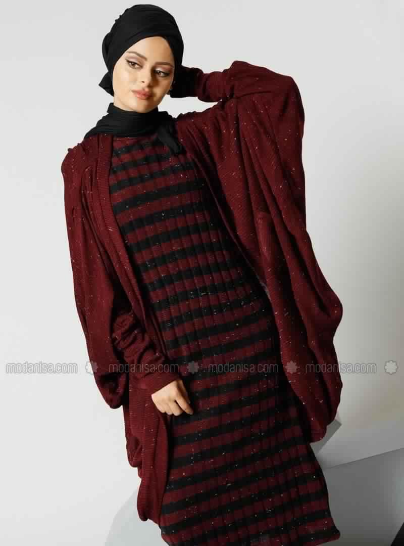 hijab-hiver-20177