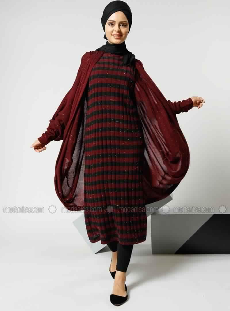 hijab-hiver-20178