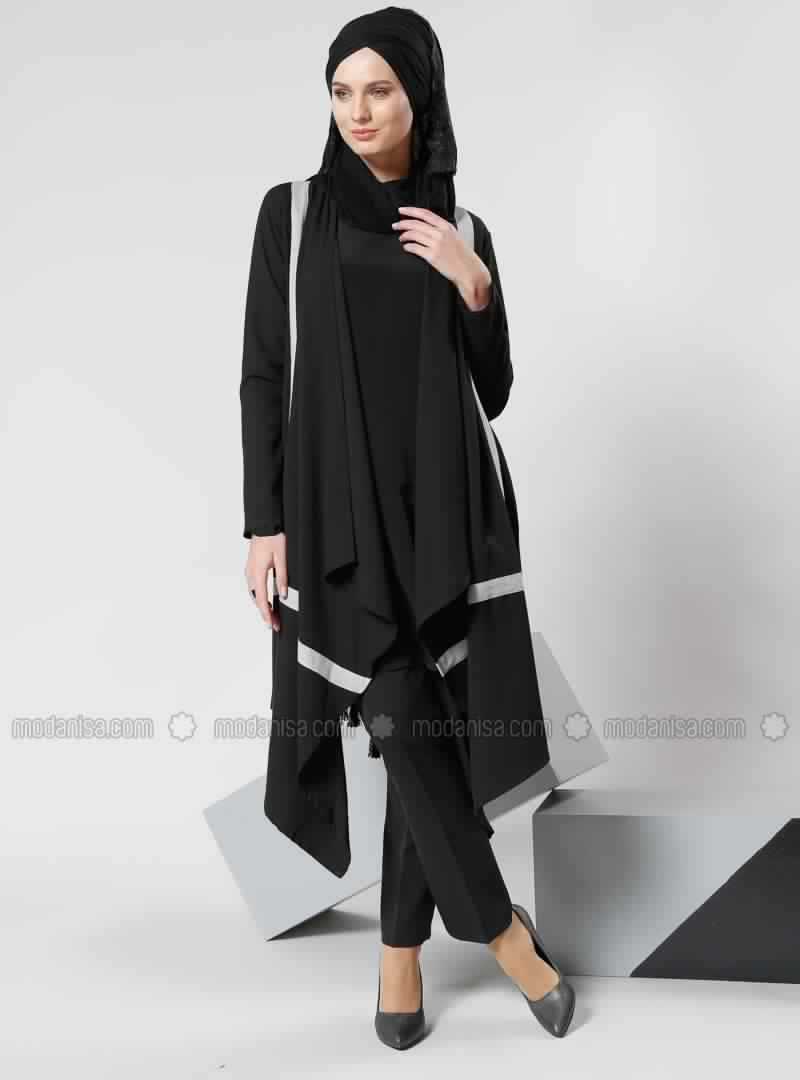 hijab-hiver-20179