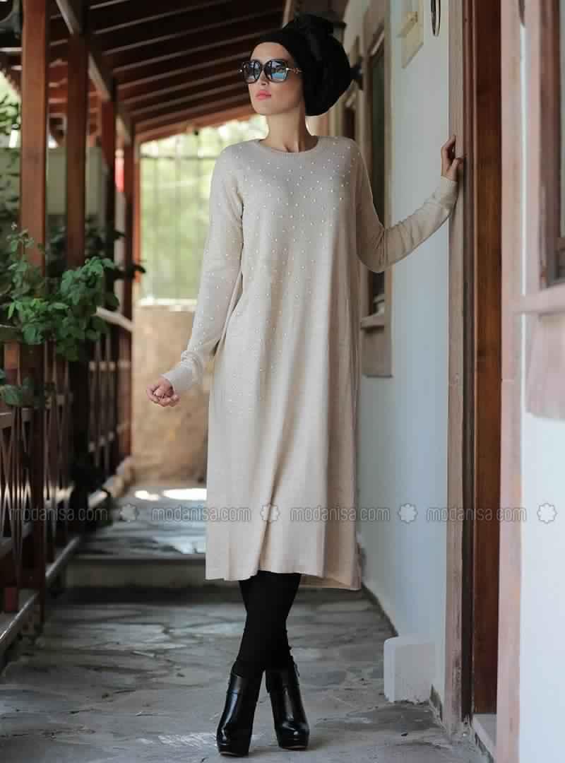 hijab-chic1